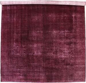 vintage royal tapis 379x287 id25309 achetez votre tapis With tapis patchwork vintage
