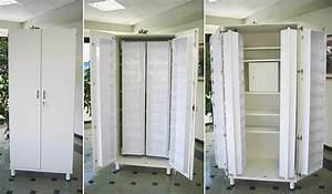 gallery of armadietti metallici per officina mobili per With armadi usati genova