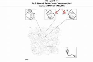 P1549 Intake Manifold Temperature Valve Actuator Connection