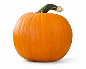 7, New, Ways, To, Cook, With, Pumpkin