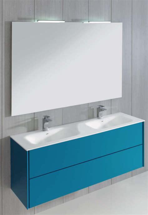 meuble suspendu chambre fabriquer meuble salle de bain avec meuble cuisine
