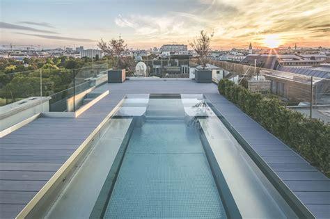 Immobilien Wien Kaufen Standard by Luxuswohnungen Wiens Beste Adressen Luxusimmobilien
