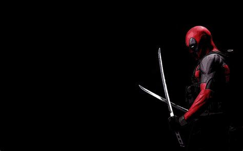 cool deadpool wallpapers hd   pixelstalknet