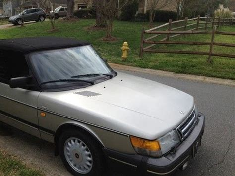 how do i learn about cars 1992 saab 9000 head up display find used 1992 saab 900 base hatchback 2 door 2 1l in