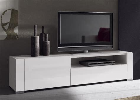 modern tv cabinets uk porto tv unit contemporary furniture contemporary tv units