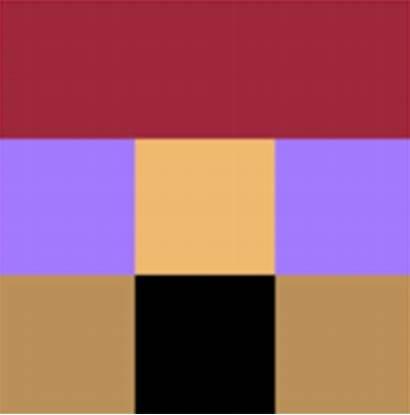 Bmp Ppm 3x3 Minecraft Face Assignments Cs101