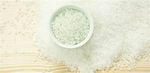 Schüssler Salze Abnehmkur Anwendung : sch ssler salz nr 9 natrium phosphoricum anwendung stuck d ~ Frokenaadalensverden.com Haus und Dekorationen