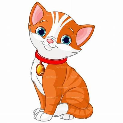 Clipart Pusa Station