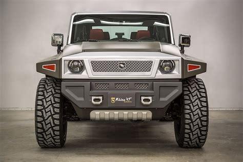 rhino xt jeep rhino xt jeep wrangler inspired by military vehicles