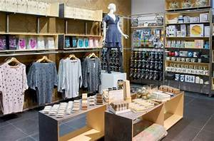 Why is in-store compliance so low? – Merchandising Matters