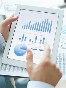Data Analysis. Market Research – The Data Analysis Plan ...