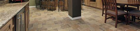 tile flooring scottsdale az tile design ideas
