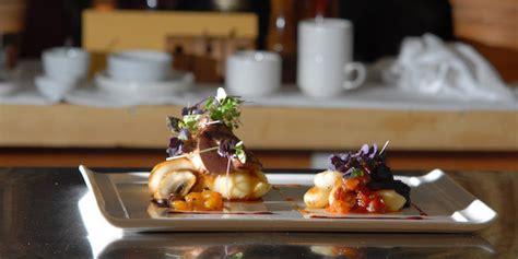 ottawa restaurants   eat   capital city