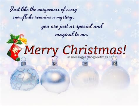 merry christmas wishes text 365greetings com
