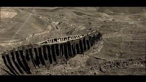 They Found Noah S Ark In 1968 They Had Keep Hidden From Us