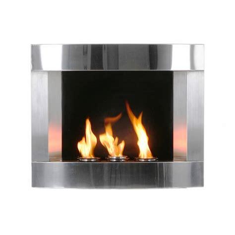 wall mounted gel fireplace wall mount gel fuel fireplace wall mounts 89 what is a gel