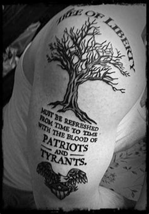 95 best images about Tattoos i like on Pinterest | Arm tattoos for men, Sic semper tyrannis and Tat