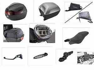 Bmw Moto Rouen : vente accessoires moto rouen moto technic ~ Medecine-chirurgie-esthetiques.com Avis de Voitures