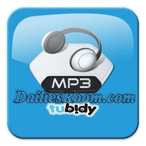 tubidy  mp  video  wwwtubidycom mp