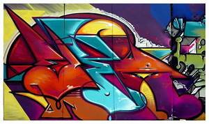 1000+ images about Graffiti art on Pinterest | Wildstyle ...