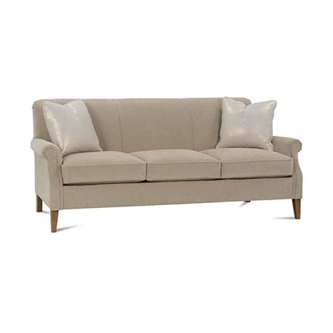 rowe p200 001 channing sofa discount furniture at hickory