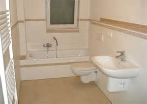 badezimmer neu badezimmer neu fliesen mietwohnung carprola for