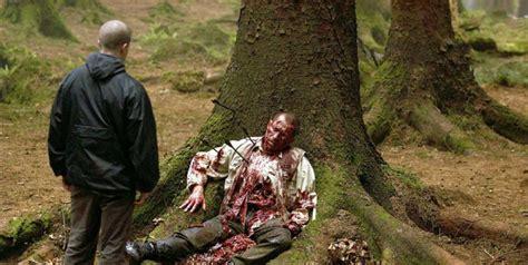 2006 wilderness movies