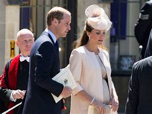 Ten reasons why the British royal family has Indian blood ...
