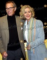 Photos and Pictures - Blythe Danner and Husband Bruce ...
