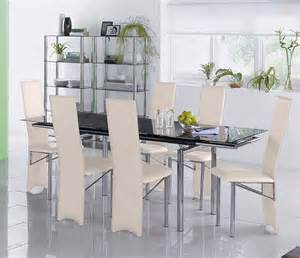 Argos Dining Tables and Chairs