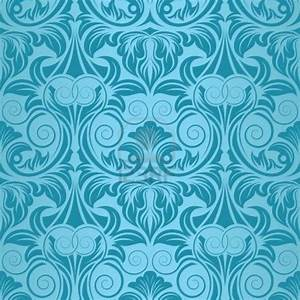 turquoise wallpaper | Turquoise | Pinterest