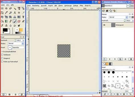 programmi per cornici foto gratis software per fotomontaggi gratis musicrevizion