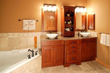 install  bathroom vanity light fixture