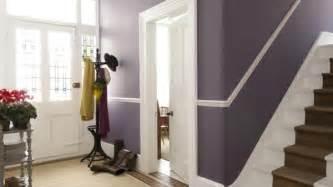 wohnideen flur mit treppe 25 wohnideen für flur modern und geschmackvoll archzine net