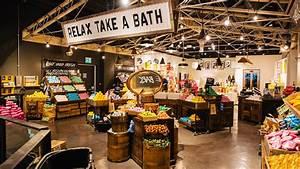 Visual Merchandising Einzelhandel : untitled ~ Markanthonyermac.com Haus und Dekorationen