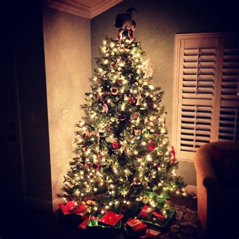 christmas tree 2014 eat palm beach everything that matters about food in palm beach
