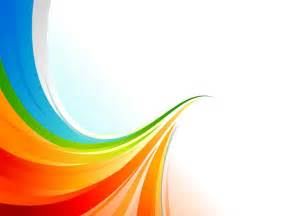 HD wallpapers free vector graphics backgrounds