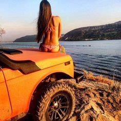 Lada Ad Arco by 2088 Best Land Rover Jeep Land Cruiser And Other
