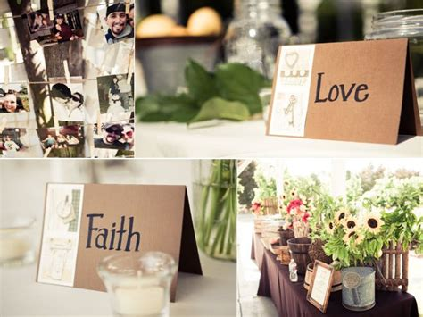 wedding table names ideas love wedding table number alternatives vintage bride
