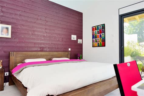 plafond de chambre cuisine salle de bain lambris pvc blanc pose lambris pvc