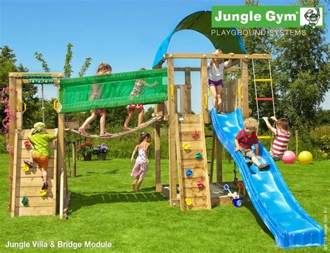 12 best jungle images on jungle 270 | b16d827f95b5a403d760bde6a415233b outdoor play equipment jungle gym