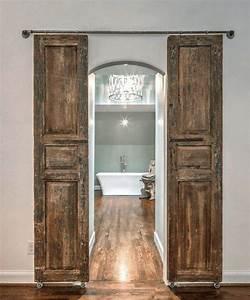 la porte coulissante salle de bain nous fait decouvrir ses With porte de douche coulissante avec décoration de salle de bain zen