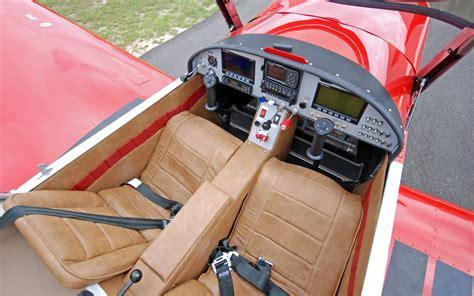 sofas en promocion volant wireless racing wheel xbox 360