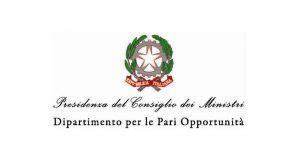 presidenza consiglio dei ministri concorsi in estate si imparano le stem seconda edizione