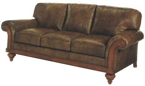 harrison settee harrison sofa 2404 ohio hardwood furniture