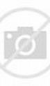 Eberhard Ludwig Duke of Württemberg (von Württemberg ...