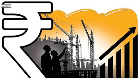 Reviving Indian economy: More ideas from the grass roots