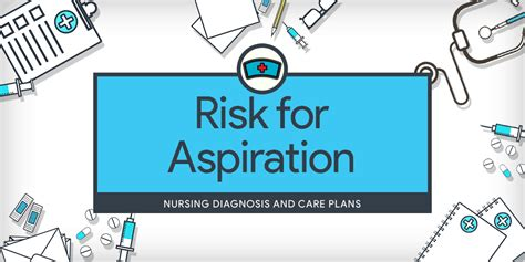 Nursing Diagnosis & Care Plan