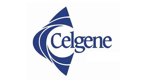 Celgene broadens immunology presence with Anokion deal ...