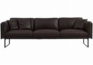 8 sofa design royal furniture 8 seater sofa set in living With 8 seat sectional sofa